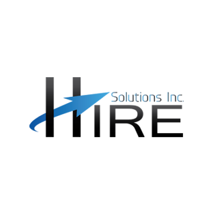 Hire Solutions Inc. Calgary